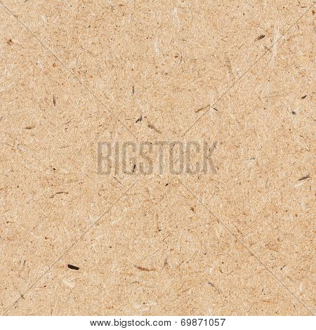 Medium Density Fiber Board Texture