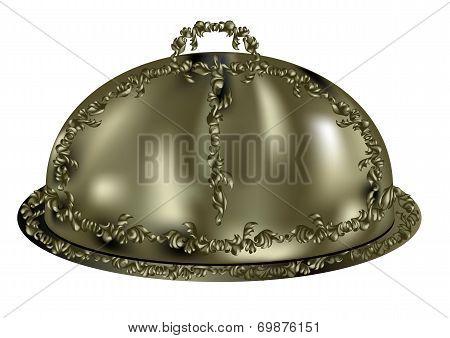 Dome Food