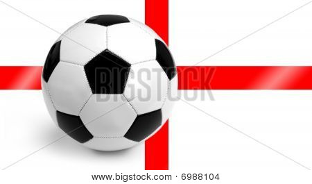2010 England