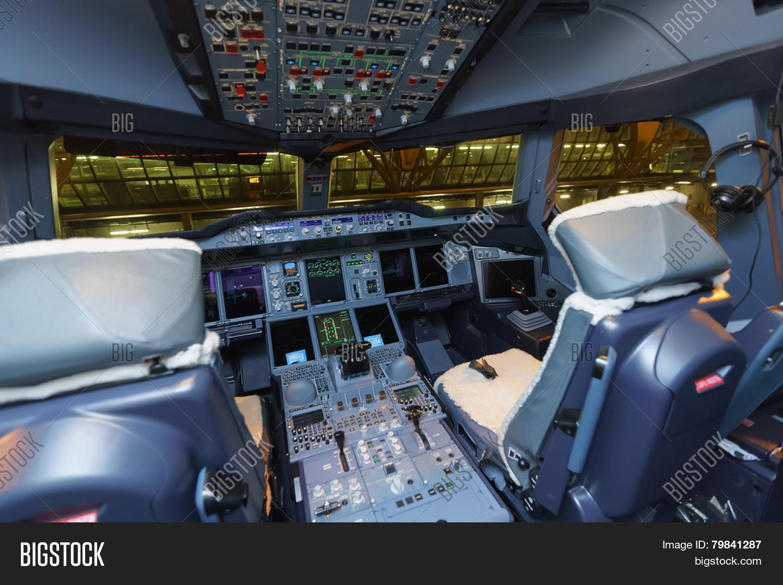 eminem a380 airbus interior - photo #27