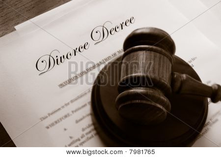 Divorce Duo