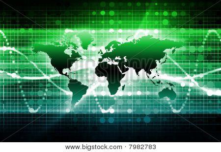 Tech Business Media