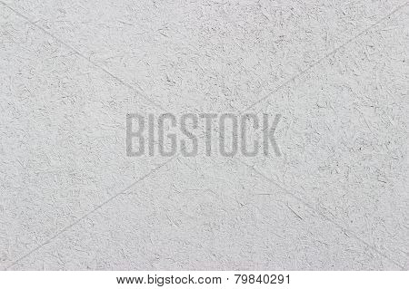 White Veneer Plywood Detailed Background Texture