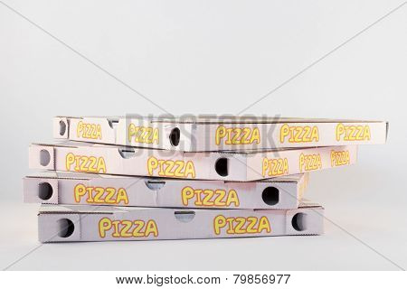cardboard for pizza