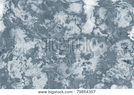 Marble stone background texture, Abstract mottled grunge background texture
