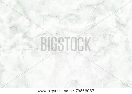 marble texture, abstract design, background stone wall