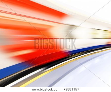abstract background like technology templates texture with light effect