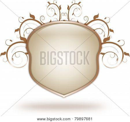 Royal Shield