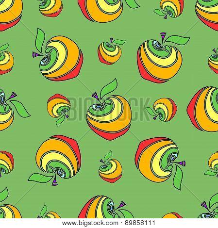 Apples-131