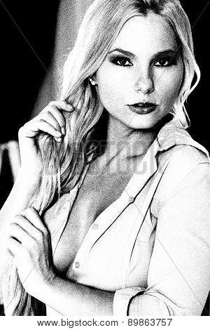 Pretty Woman Tm