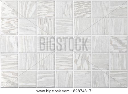 square tiles in marble with effects, seamless close up