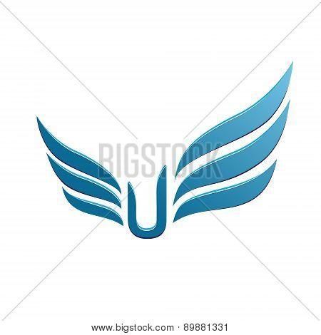 Ship Logo Sign