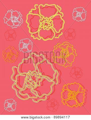 Marigold Design