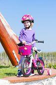 picture of leggins  - little biker - JPG