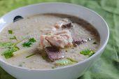 image of thai cuisine  - Thai Cuisine - JPG
