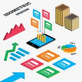 picture of apr  - Isometric design - JPG