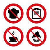 foto of bans  - No - JPG