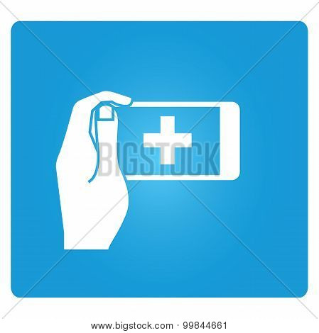 mobile medical record