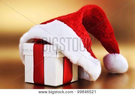 Christmas Simbols