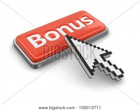 Cursor and button bonus