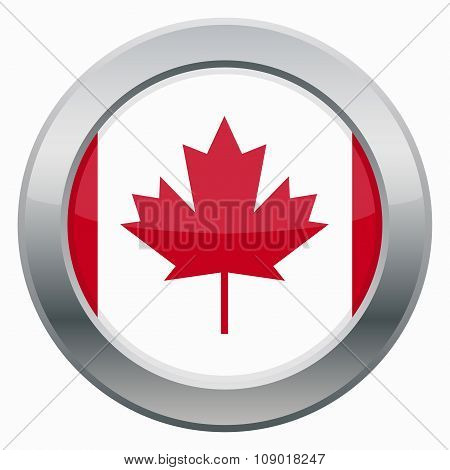 Canadian Icon