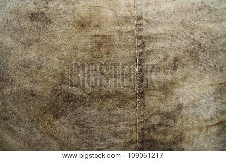 Grunge Canvas