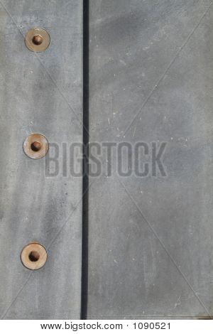 Steel_9596