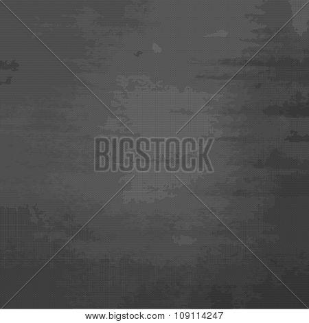 Grunge texture background pattern