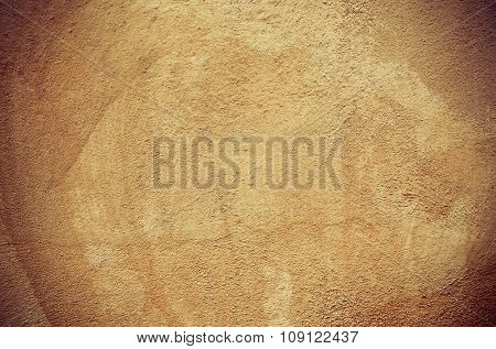 yellow texture abstract background pattern with high resolution