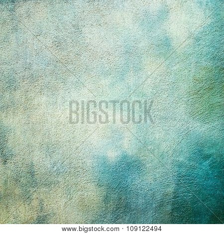 blue texture abstract background pattern with high resolution