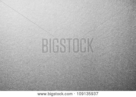 Grainy Clothing Texture Or Background