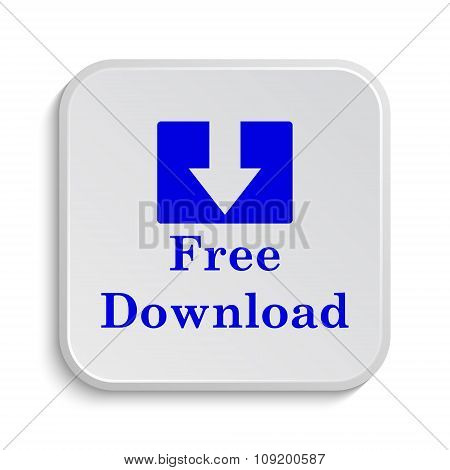 Free Download Icon