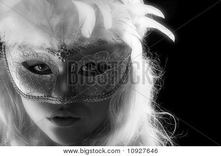bw mask