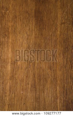 old wood texture. Big plain texture