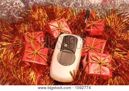 Mobile Present 1