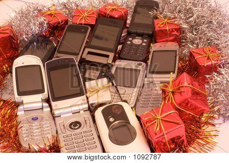 Mobile Present 3