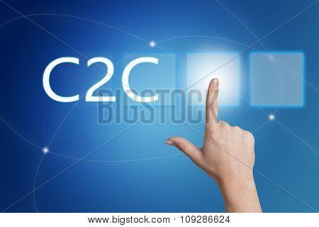 C2C Concept