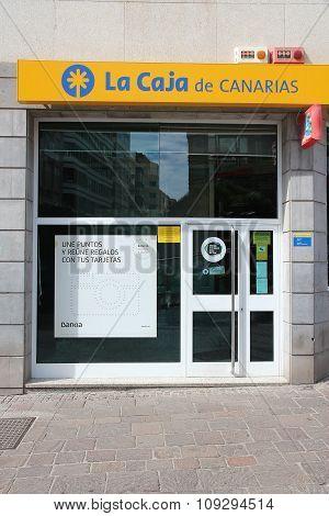 Bankia Group