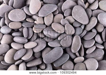 Pebble Stones Great