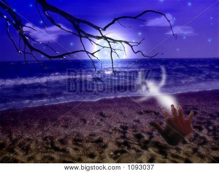 Spooky_Beach