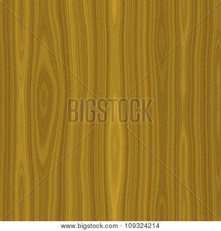 Brown Wood Seamless Texture