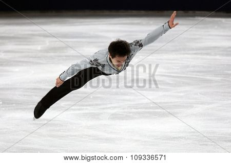 Patrick Chan (can)
