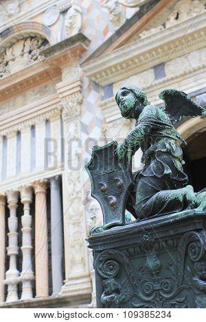 Beautiful Monuments Italy
