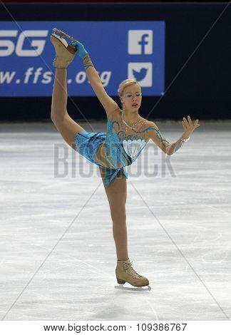 Anna Pogorilaya (rus)