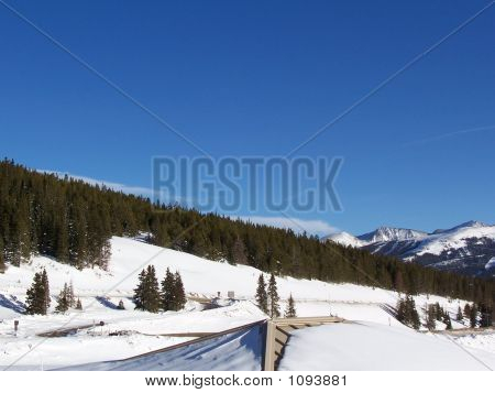 Colorado_Vail_Pass
