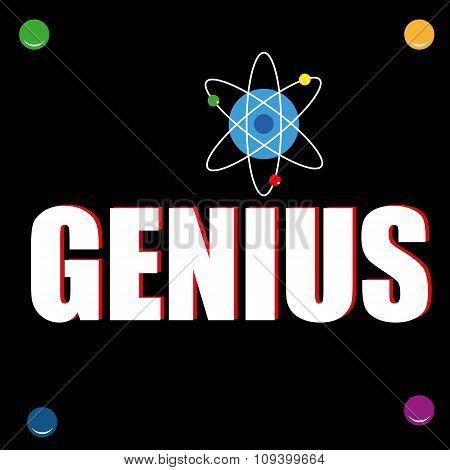 Genius Concept