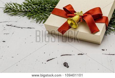 Classic Decorative Gift Box