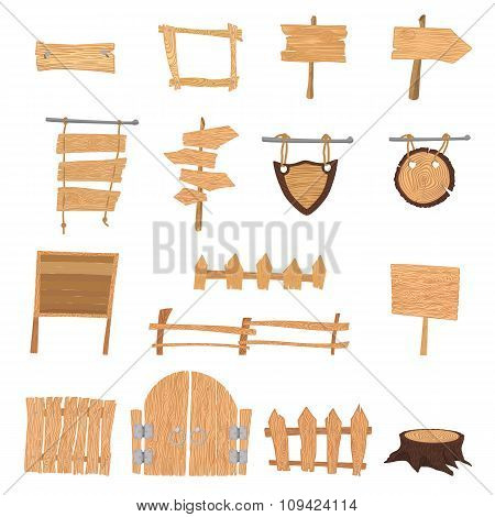 Wooden signs set. Wooden signs set art. Wooden signs set web. Wooden signs set new. Wooden signs set www. Wooden signs set app. Wooden signs set big. Wooden set. Wooden set art. Wooden set web. Wooden set new. Wooden set www. Wooden set app