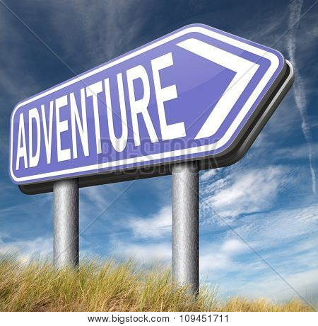 sport adventure travel and explore the world adventurous backpacking outdoors sports and nature vacation