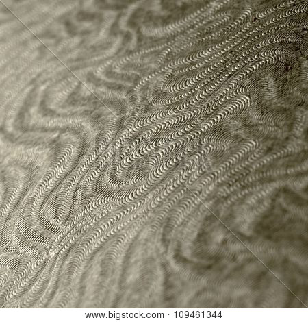 abstract background-wax paper
